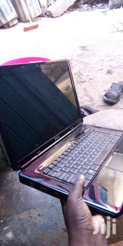 Laptop Dell Inspiron 14 7000 4GB Intel Core 2 Duo HDD 320GB | Laptops & Computers for sale in Nairobi, Kariobangi South