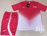 Sports Equipments and Uniforms | Sports Equipment for sale in Nairobi, Nairobi Central