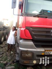 Logistics Company Most Trusted In Kenya | Logistics Services for sale in Mombasa, Jomvu Kuu