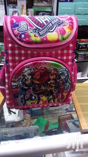 School Bag | Babies & Kids Accessories for sale in Nairobi, Nairobi Central