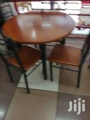Dinning Set Table | Furniture for sale in Nairobi, Nairobi Central