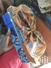 Gift Box Of All Sizes   Home Accessories for sale in Nairobi, Kasarani