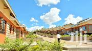 Exclusive Three Bedroom Bungalows, Weiteithie | Houses & Apartments For Sale for sale in Kiambu, Witeithie