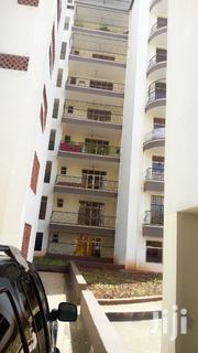 3bedroom to Let Lavington All Master in Suit | Houses & Apartments For Rent for sale in Nairobi, Kilimani