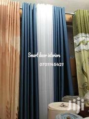 Plain Curtains | Home Accessories for sale in Nairobi, Kilimani