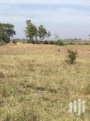 100 Acres Land Isinya 5 Kms From Isinya Town | Land & Plots For Sale for sale in Kajiado, Kitengela