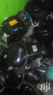 New Arrival Comprsser On Sale   Home Appliances for sale in Nairobi, Nairobi Central