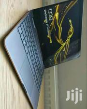 """Laptop HP 14"""" 128GB SSD 4GB RAM   Laptops & Computers for sale in Nairobi, Nairobi Central"""