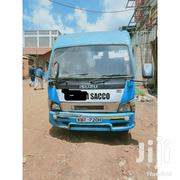 33 Seater Bus Blue On Sale | Buses for sale in Kiambu, Muchatha