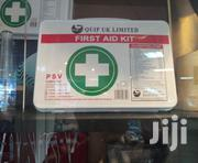 First Aid Kit | Tools & Accessories for sale in Nairobi, Nairobi Central