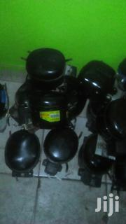 Long Last Compressor On Sale   Home Appliances for sale in Nairobi, Nairobi Central