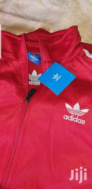 Adidas For Men | Clothing for sale in Nairobi, Kilimani