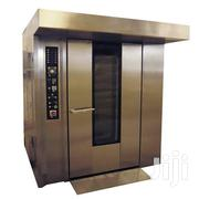 Rotary Oven Machine | Industrial Ovens for sale in Nairobi, Nairobi Central