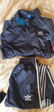 Adidas Tracksuits | Clothing for sale in Nairobi, Kilimani
