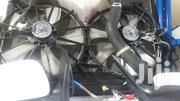 Mark X Radiator | Vehicle Parts & Accessories for sale in Nairobi, Nairobi Central