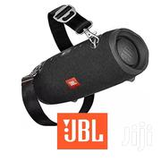 JBL Xtreme Portable Wireless Bluetooth Speaker | Audio & Music Equipment for sale in Nairobi, Nairobi Central