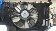 Axio Radiator | Vehicle Parts & Accessories for sale in Nairobi, Nairobi Central