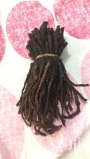 Dreadlocks | Hair Beauty for sale in Nairobi, Ziwani/Kariokor