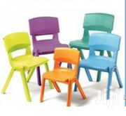 Plastic Classroom Chair | Furniture for sale in Nairobi, Nairobi Central