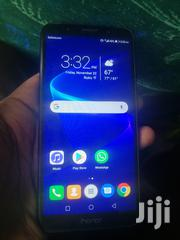 Huawei Honor 7S 16 GB Black | Mobile Phones for sale in Nairobi, Nairobi Central