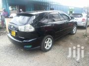 Toyota Harrier 2006 Black | Cars for sale in Nairobi, Parklands/Highridge