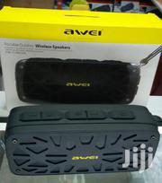 Awei (Y-300)Wireless Bluetooth Speaker | Audio & Music Equipment for sale in Nairobi, Nairobi Central