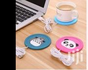 Usb Warmer | Home Accessories for sale in Nairobi, Nairobi Central