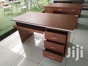 Office Desk 1.4m | Furniture for sale in Nairobi, Nairobi Central