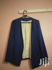 Navy Blue Blazer for Sale | Clothing for sale in Nairobi, Nairobi South
