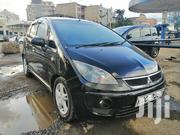 Mitsubishi Colt 2008 Black | Cars for sale in Nairobi, Nairobi Central