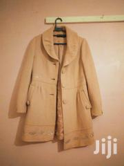 Beige Trench Coat For Sale | Clothing for sale in Nairobi, Nairobi South
