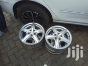 5holes Rims Size 15 | Vehicle Parts & Accessories for sale in Nairobi, Kasarani