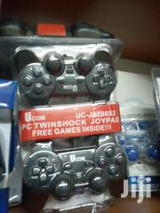 USB Game Pads | Video Game Consoles for sale in Nairobi, Nairobi Central