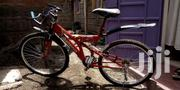 Bicycal It's Good Condition | Sports Equipment for sale in Nakuru, Nakuru East