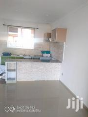 Smart Two Bedrooms Apartment to Let at Shanzu | Houses & Apartments For Rent for sale in Mombasa, Shanzu