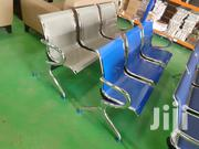 Linked Chair | Furniture for sale in Nairobi, Nairobi Central
