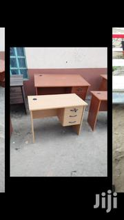 Office Table | Furniture for sale in Nairobi, Kasarani