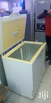 200 Litres Deep Freezer | Store Equipment for sale in Nairobi, Nairobi Central
