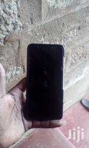 Infinix Hot 7 16 GB Gold | Mobile Phones for sale in Nairobi, Riruta