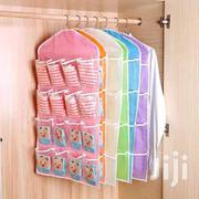 Panty Organizer   Home Accessories for sale in Nairobi, Nairobi Central