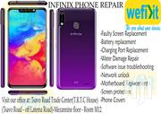 Infinix Phone Repair | Repair Services for sale in Nairobi, Nairobi Central