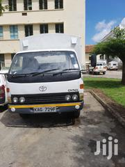 Toyota Dyna For Sell | Trucks & Trailers for sale in Kwale, Ukunda