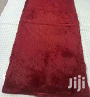 Bed Side Carpet/ Runner | Home Accessories for sale in Nairobi, Nairobi Central