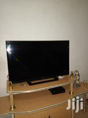 Sony LED Television 32"