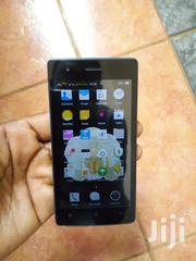 Oppo Neo 7 16 GB Blue | Mobile Phones for sale in Nairobi, Nairobi Central