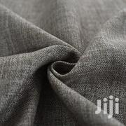 Linen Grey Fabrics For Your Curtains   Home Accessories for sale in Nairobi, Nairobi Central