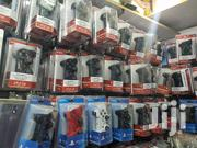 Ps3 Xbox 360 New Controllers | Video Game Consoles for sale in Nairobi, Nairobi Central