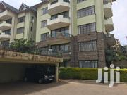 To Let 2bdrm Fully Furnished Apartment At Kilimani Nairobi Kenya | Houses & Apartments For Rent for sale in Nairobi, Lavington