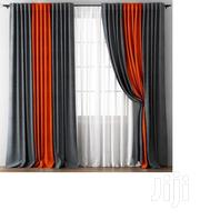 Curtain and Sheers | Home Accessories for sale in Nairobi, Kasarani