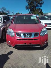 Nissan X-Trail 2012 Red | Cars for sale in Nairobi, Embakasi